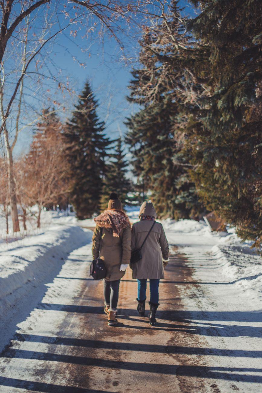 Canada_redhead_round_the_world_travel_blogger_5.JPG