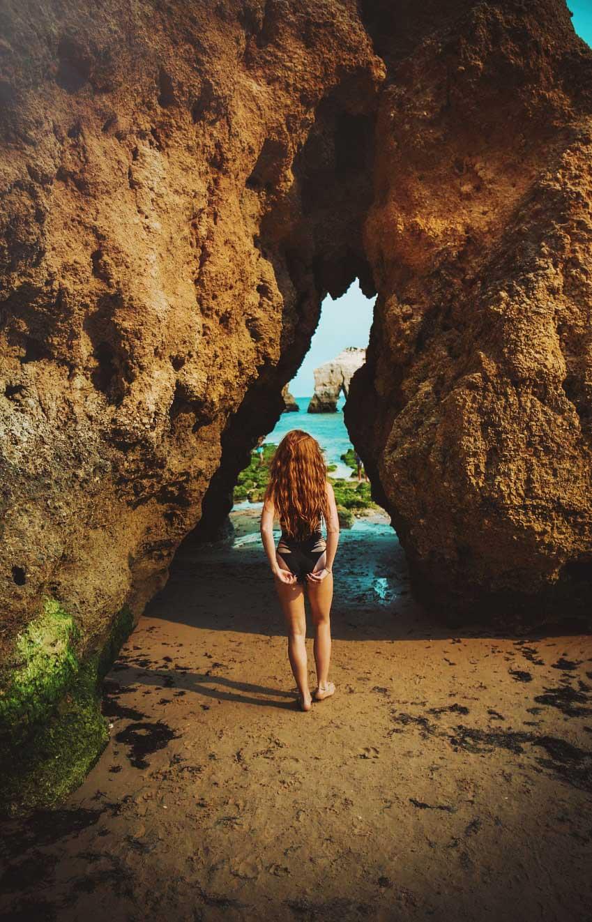 travel-blogger-redhead-round-the-world-6.jpg
