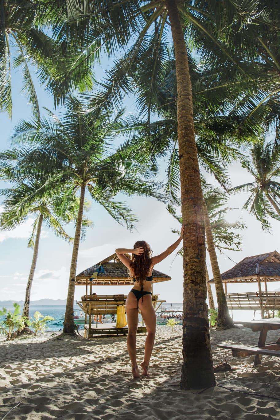 Philippines_redhead_round_the_world_travel_blogger_8.JPG