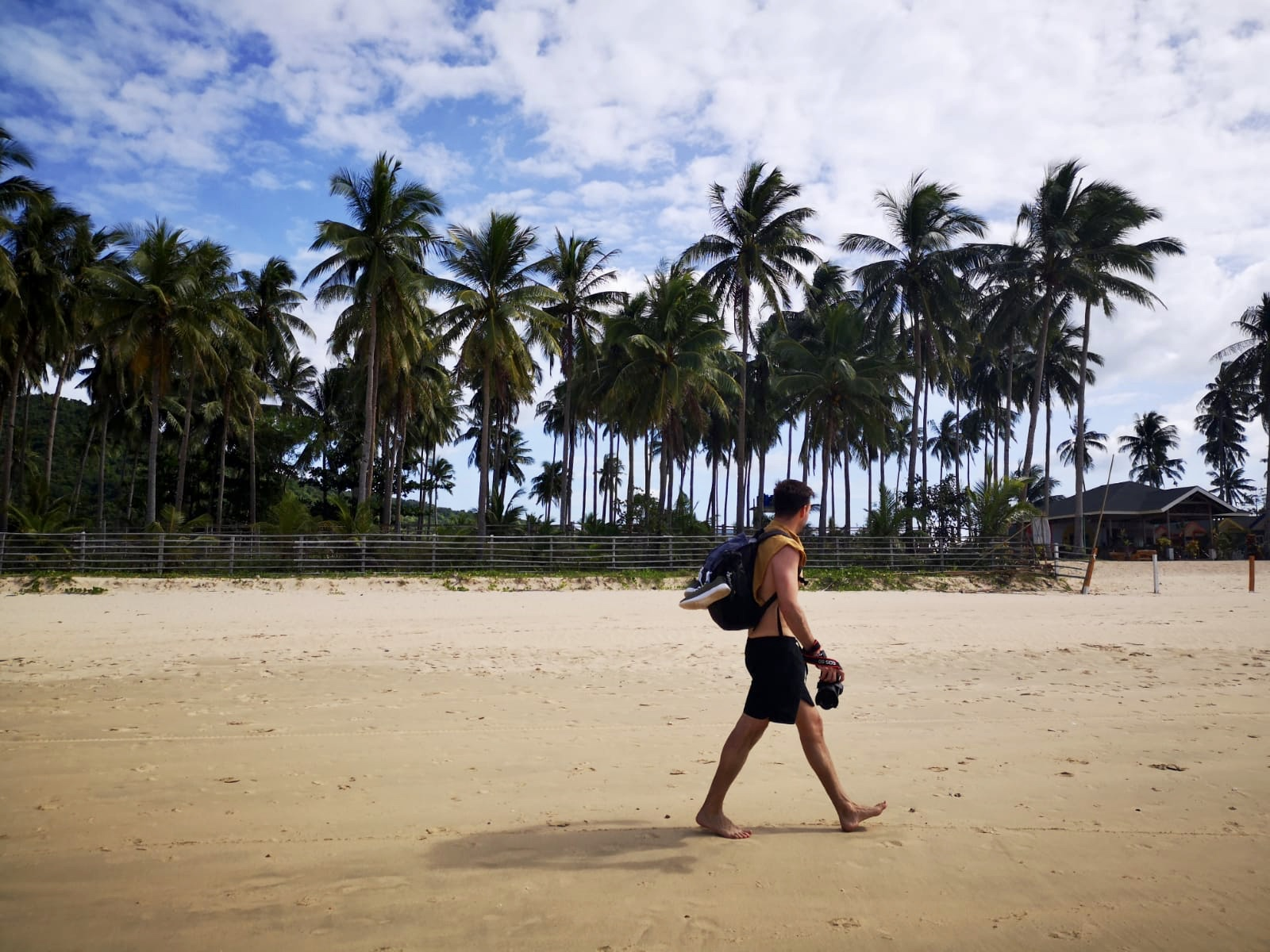 Philippines_redhead_round_the_world_travel_blogger_10.jpg