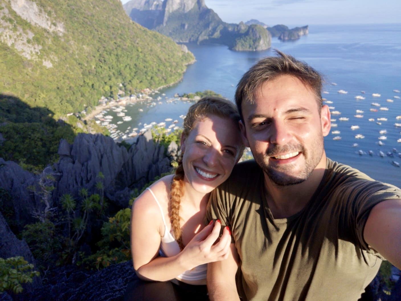 Taraw_Peak_travel_blog.jpg