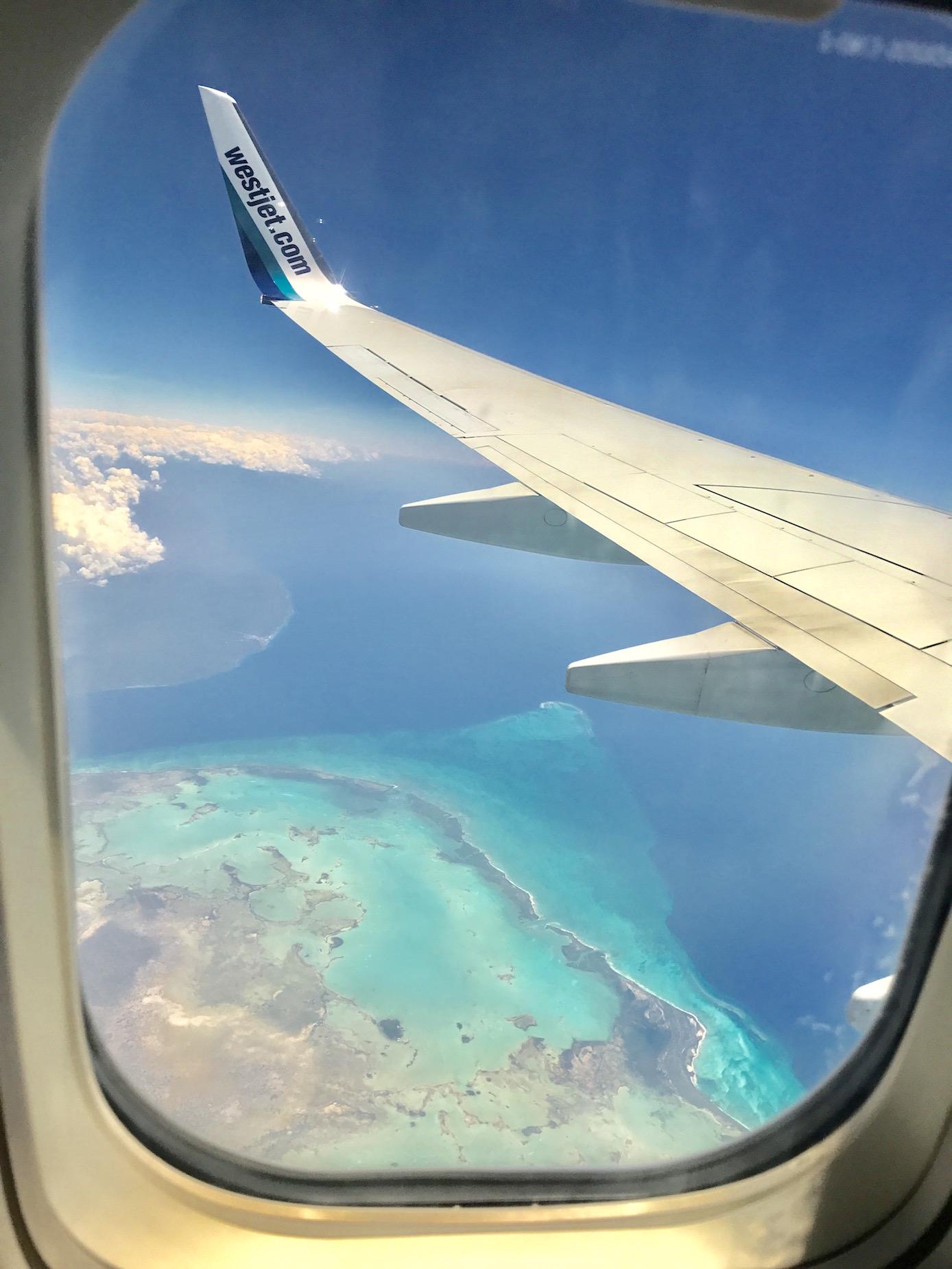 travel-blog-blogger-redhead-round-the-world-airplane-window-1.jpg