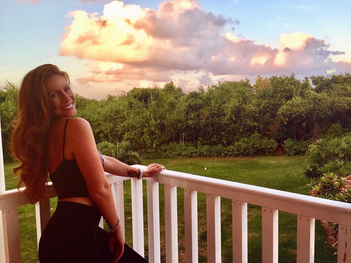 travel-blog-blogger-redhead-round-the-world-mexico-sunset.JPG