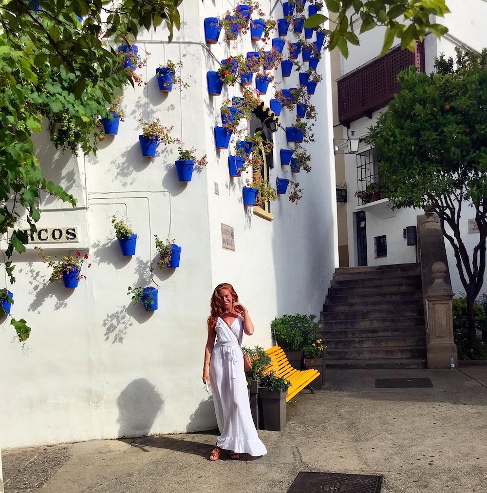 travel-blogger-redhead-round-the-world-1-spain-barcelona.JPG