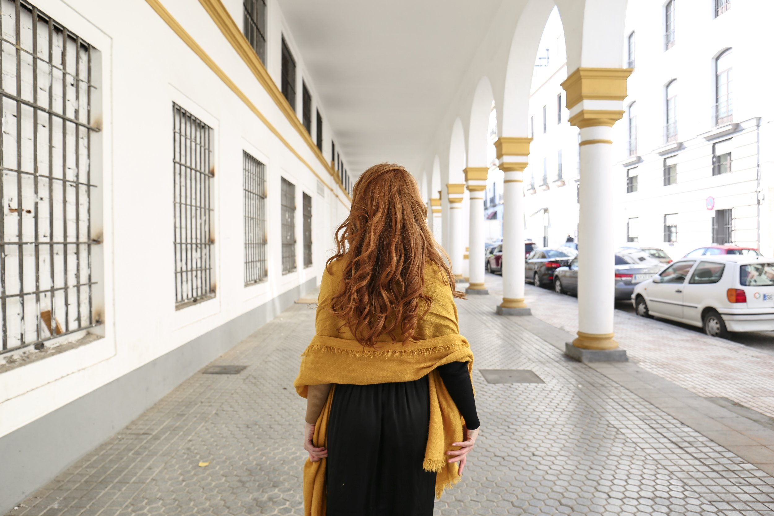 travel-blog-blogger-spain-sevilla-redhead-round-the-worldJPG