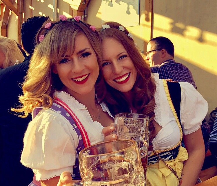 travel-blog-blogger-redhead-round-the-world-munich-germany-oktoberfest.JPG