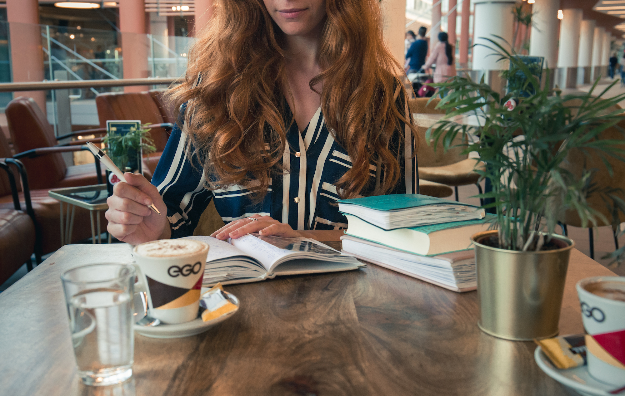 travel-blog-redhead-round-the-world-blogger-journal.jpg