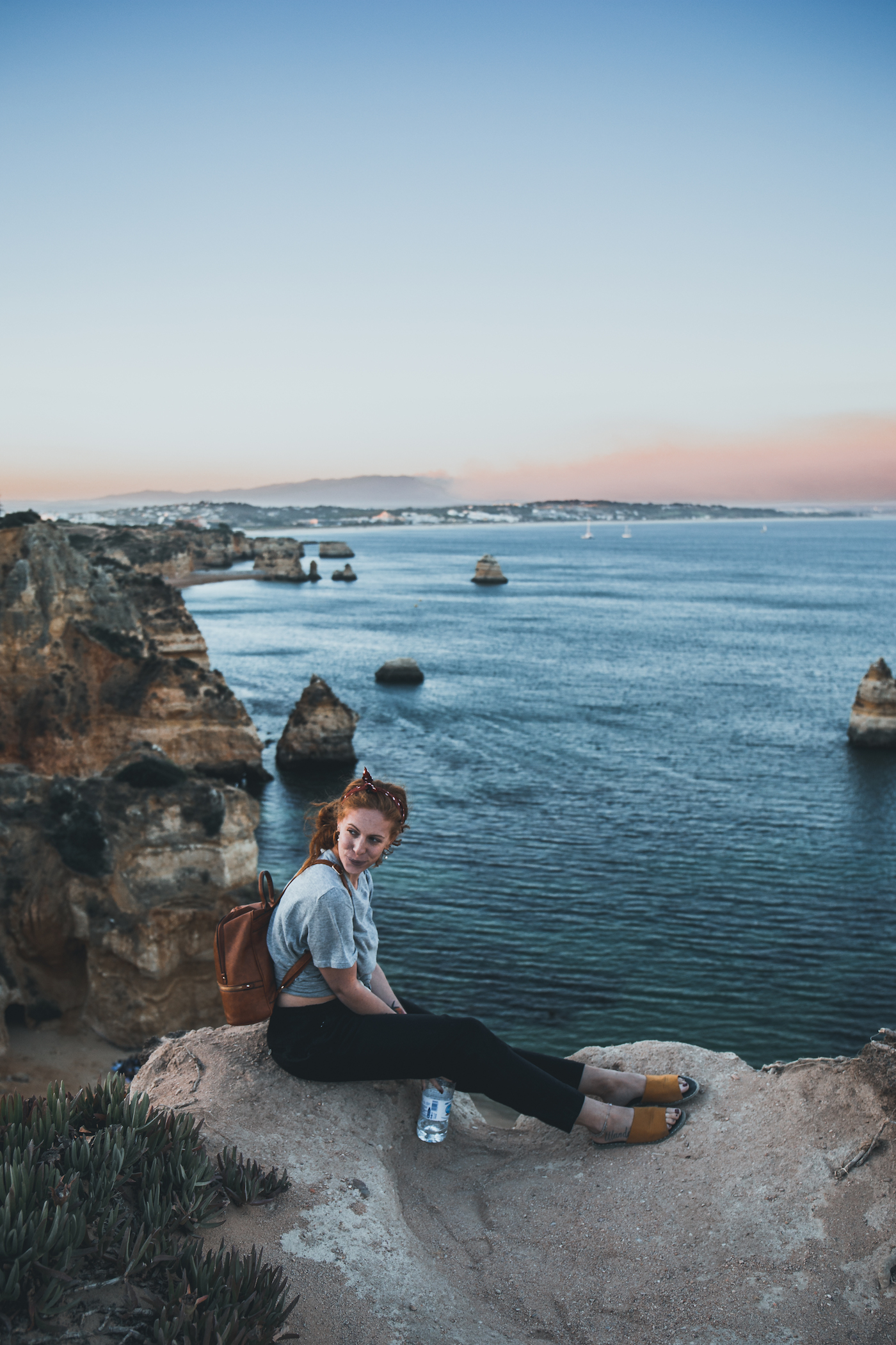 travel-blog-redhead-round-the-world-blogger-portugal-lagos-1.jpg