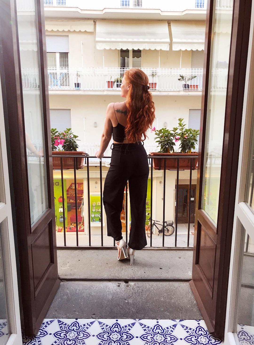travel-blog-redhead-round-the-world-blogger-sorrento-italy.JPG