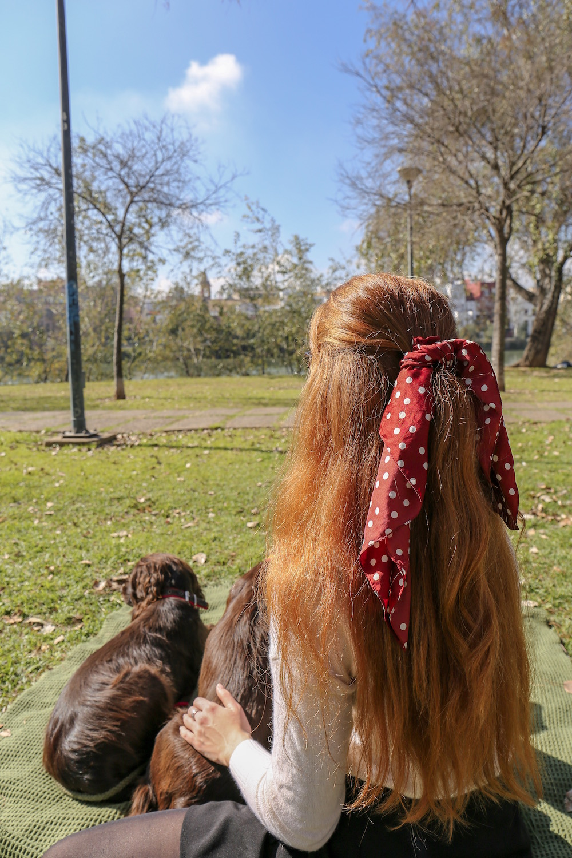 travel-blog-redhead-round-the-world-blogger-red-dogs-spain-sevilla.JPG