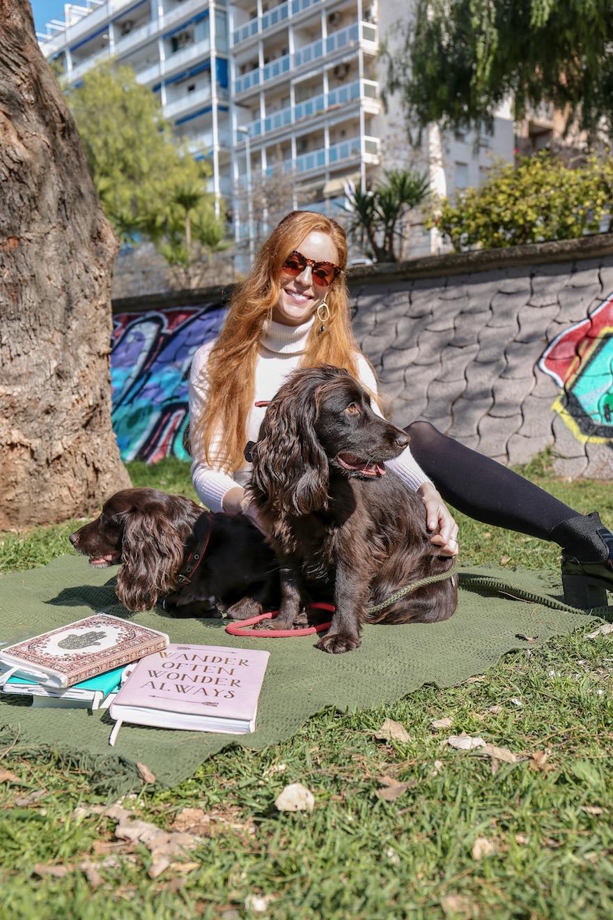 travel-blog-redhead-round-the-world-spain-dogs.JPG