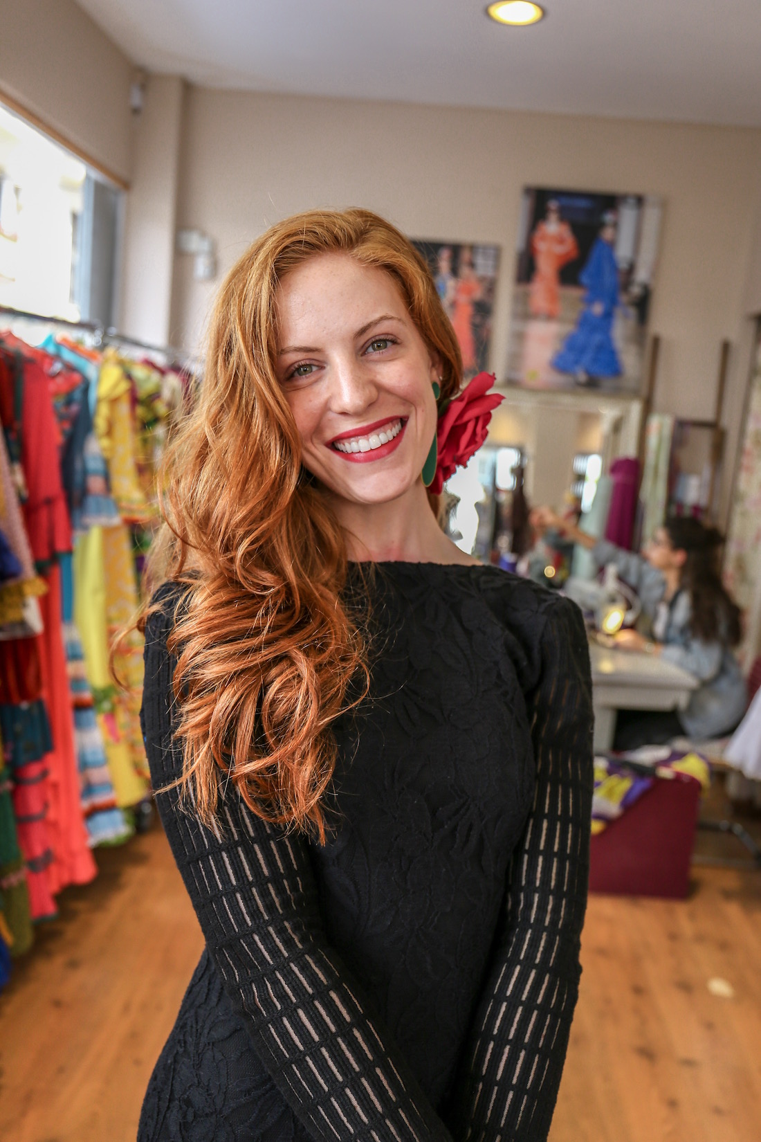 travel-blog-redhead-round-the-world-blogger-sevilla-flamenca.JPG