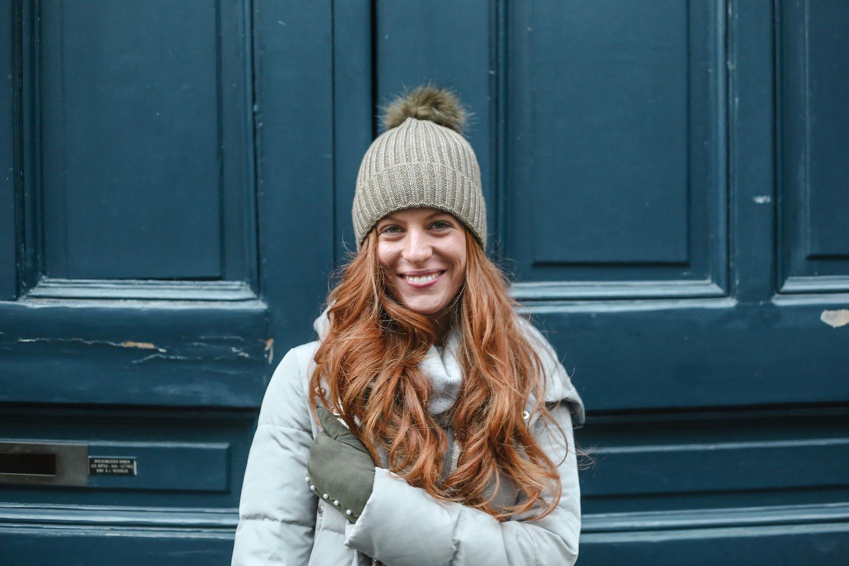 travel-blog-redhead-round-the-world-blogger-blue-belgium-brussels.JPG