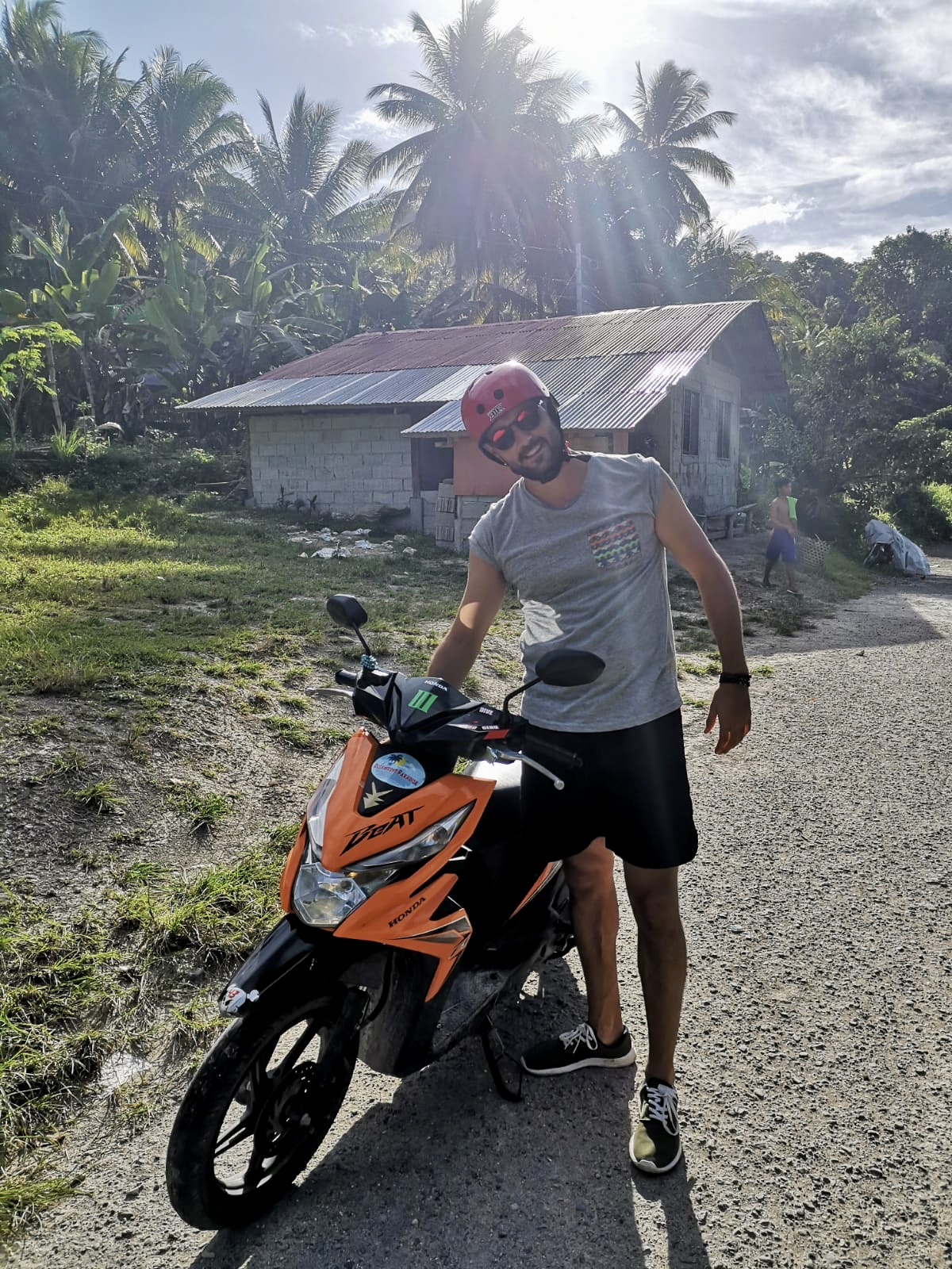 travel-blog-blogger-redhead-round-the-world-bike-philippines-cebu.jpg