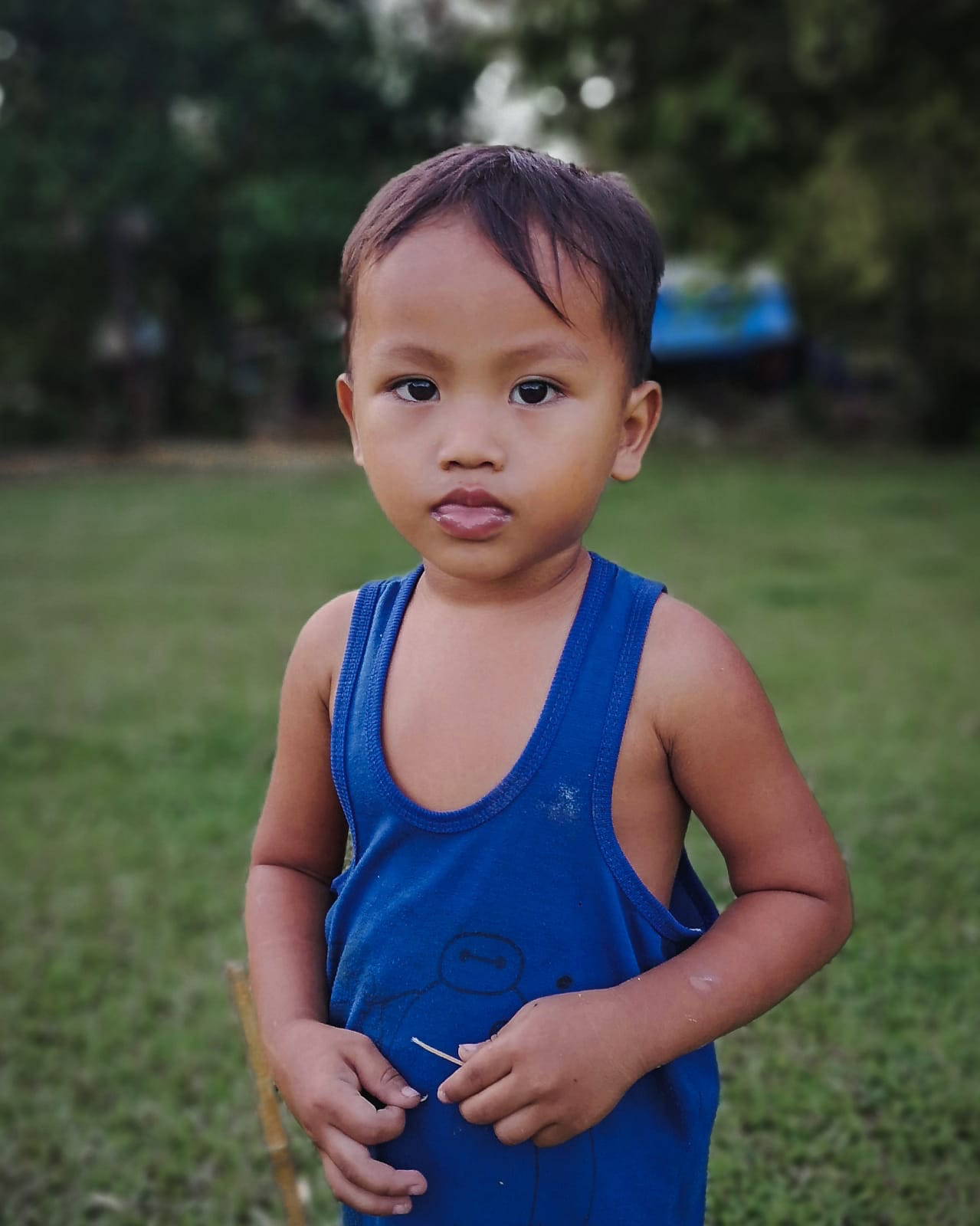 travel-blog-blogger-redhead-round-the-world-palawan-el-nido-elnido-little-boy-philippines.jpg