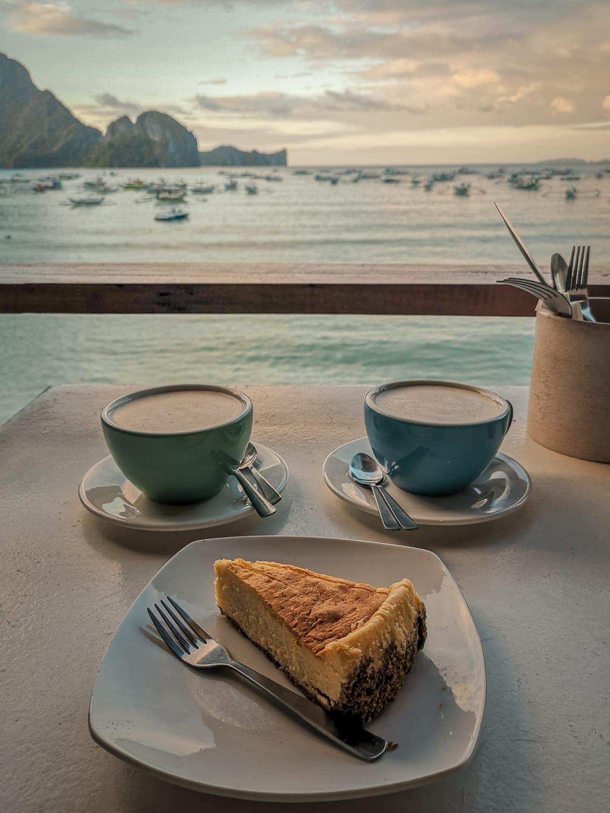 travel-blog-blogger-redhead-round-the-world-philippines-el-nido-dessert-sunset-coffee.jpg