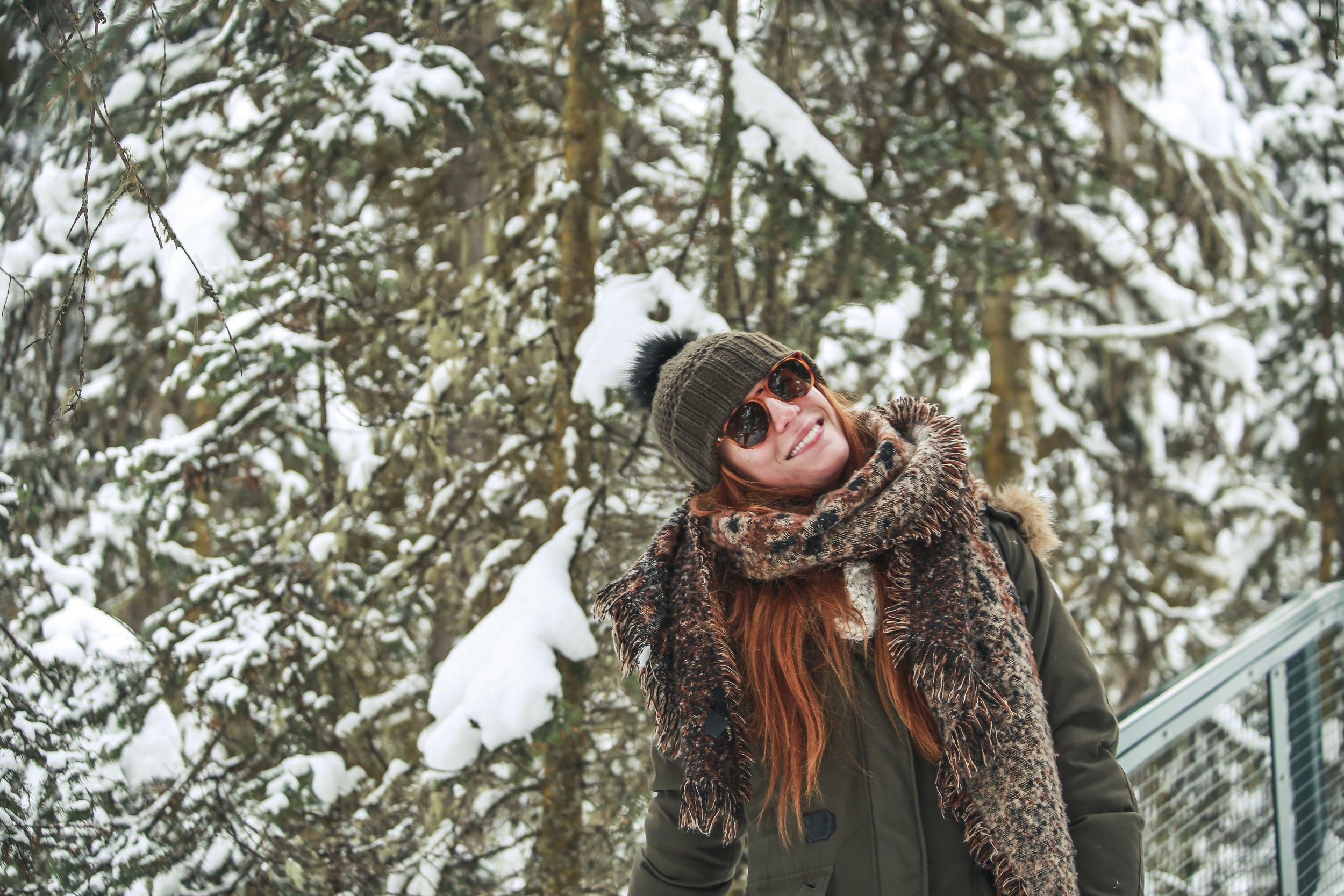 redhead-round-the-world-blog-blogger-canada-snow-1.JPG