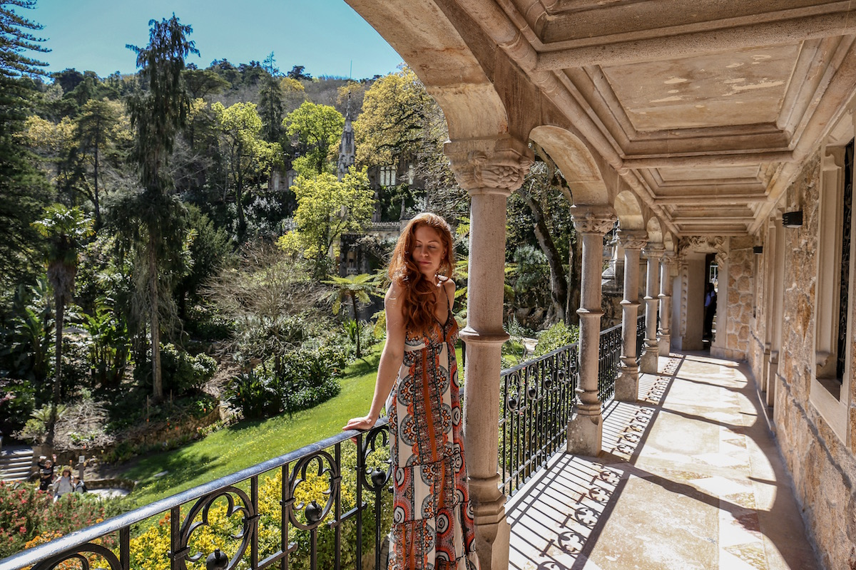 redhead-round-the-world-blog-blogger-portugal-europe-sintra-castle-palace.JPG