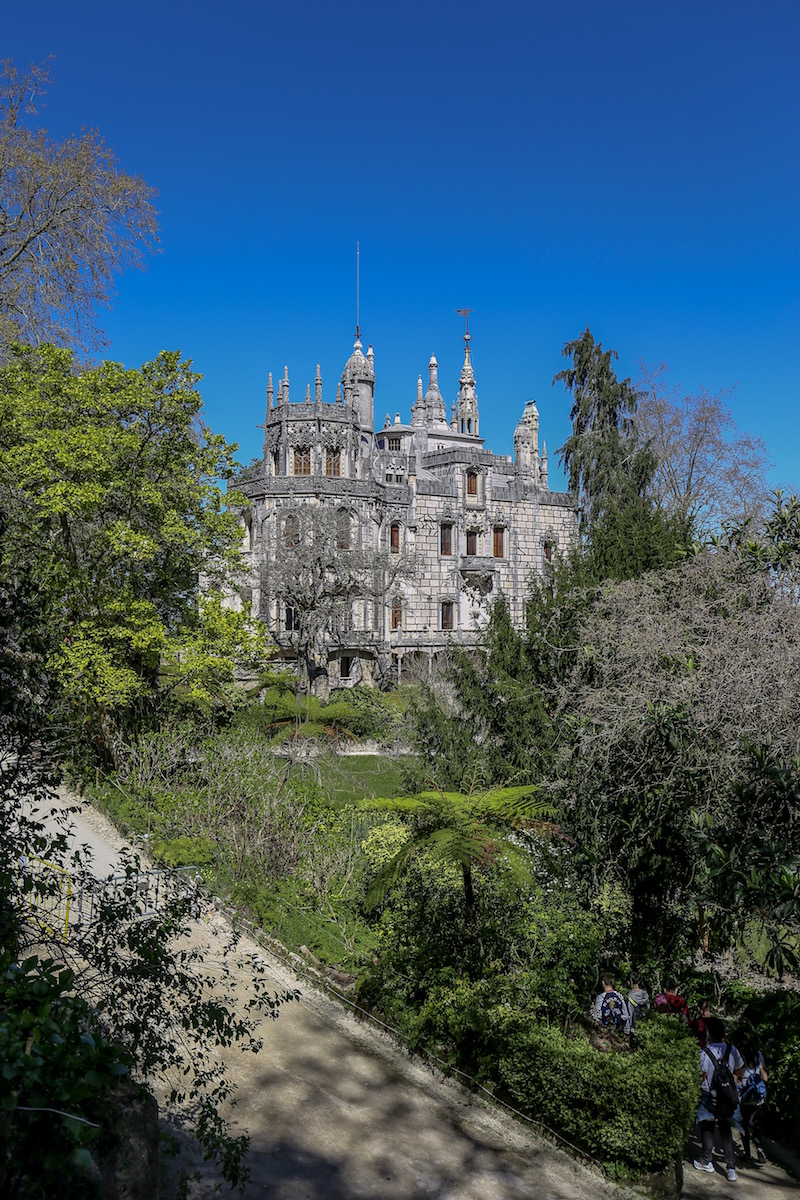 redhead-round-the-world-blog-blogger-portugal-europe-sintra-castle-gardens.JPG