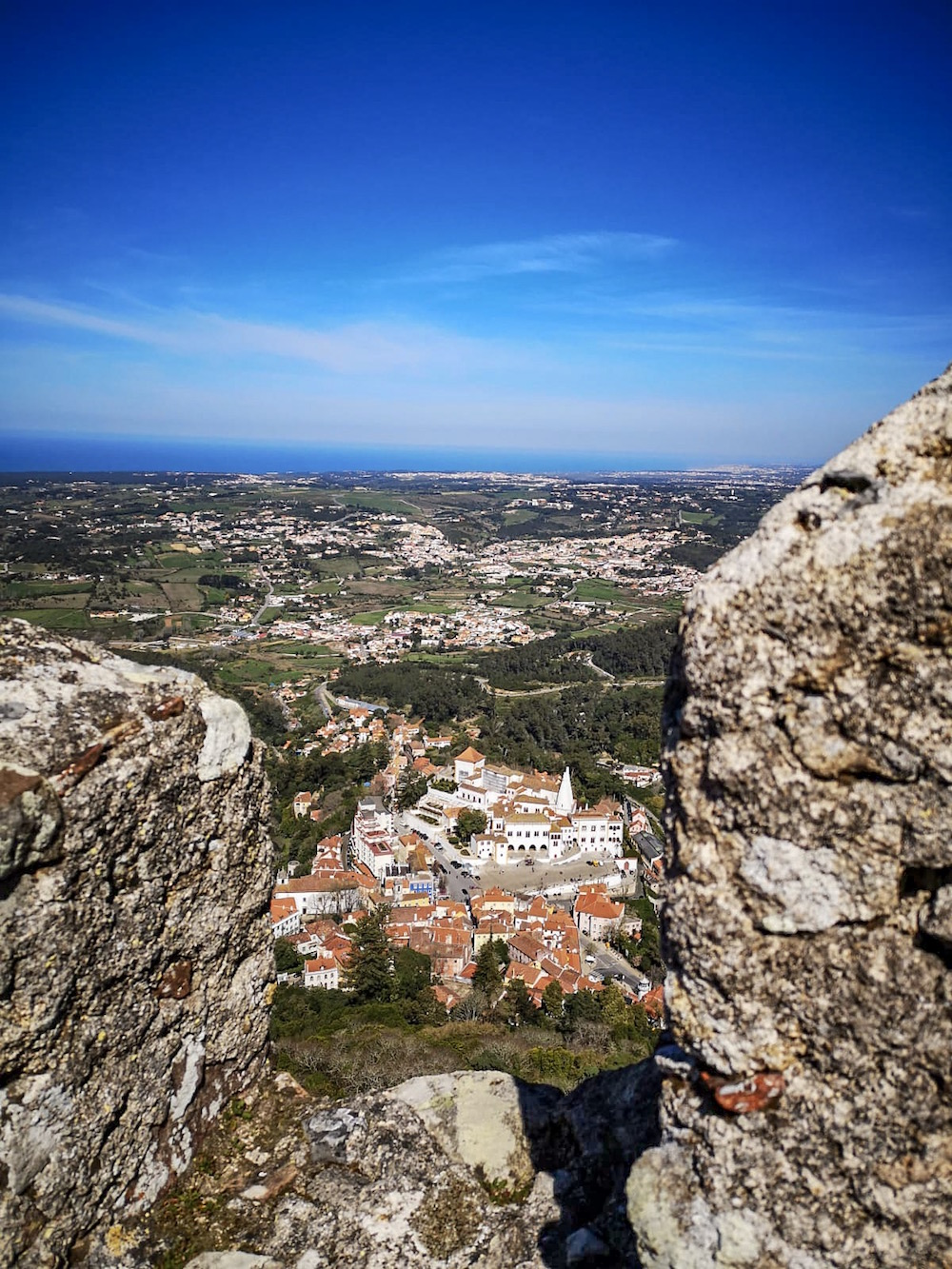 redhead-round-the-world-blog-blogger-portugal-europe-sintra-castle-moors-view.JPG