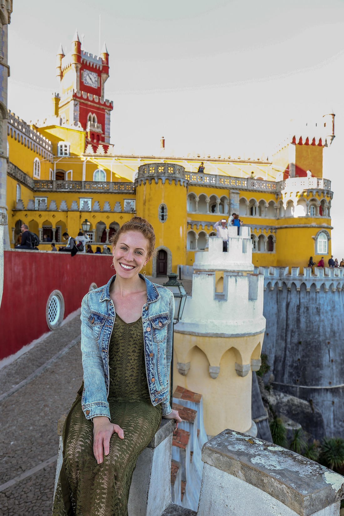redhead-round-the-world-blog-blogger-portugal-europe-sintra-redhead-pena-palace.JPG