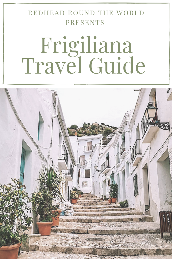 redhead-round-the-world-presents-pinterest-frigiliana-travel-guide.png
