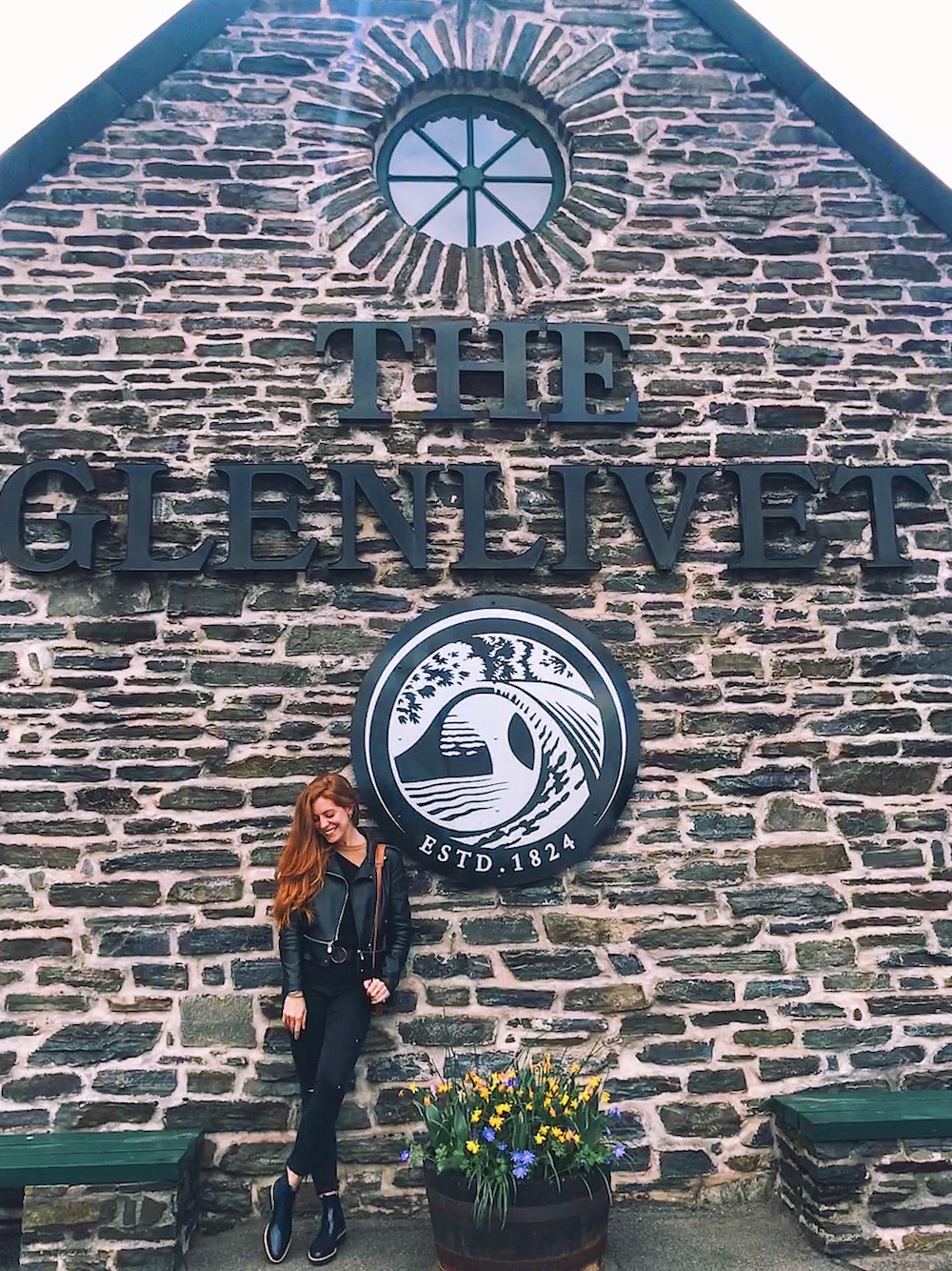 redhead-round-the-world-scotland-blogger-travel-glenlivet-whiskey.JPG