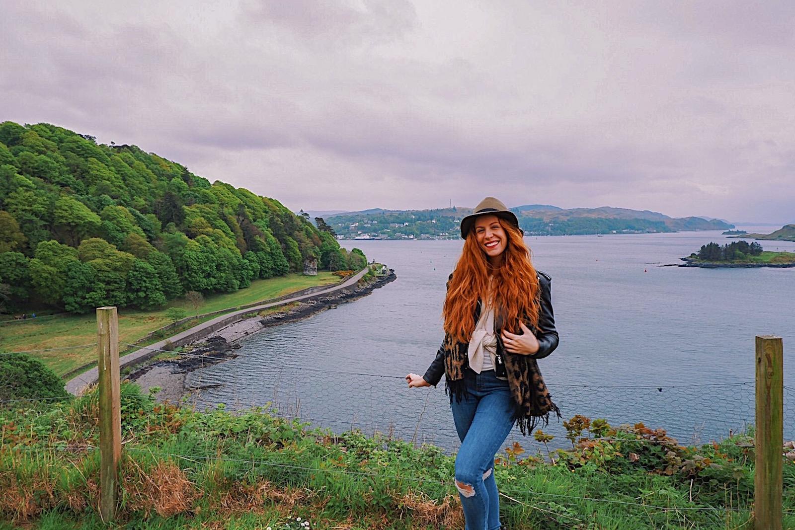 redhead-round-the-world-scotland-blogger-travel-oban-castle-views.JPG