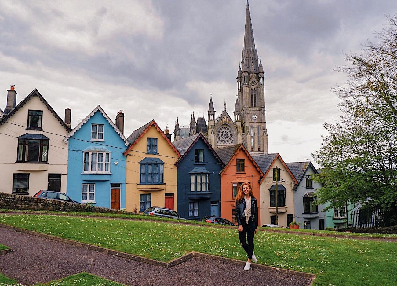 redhead-round-the-world-blogger-ireland-destinations-cobh-colours.JPG