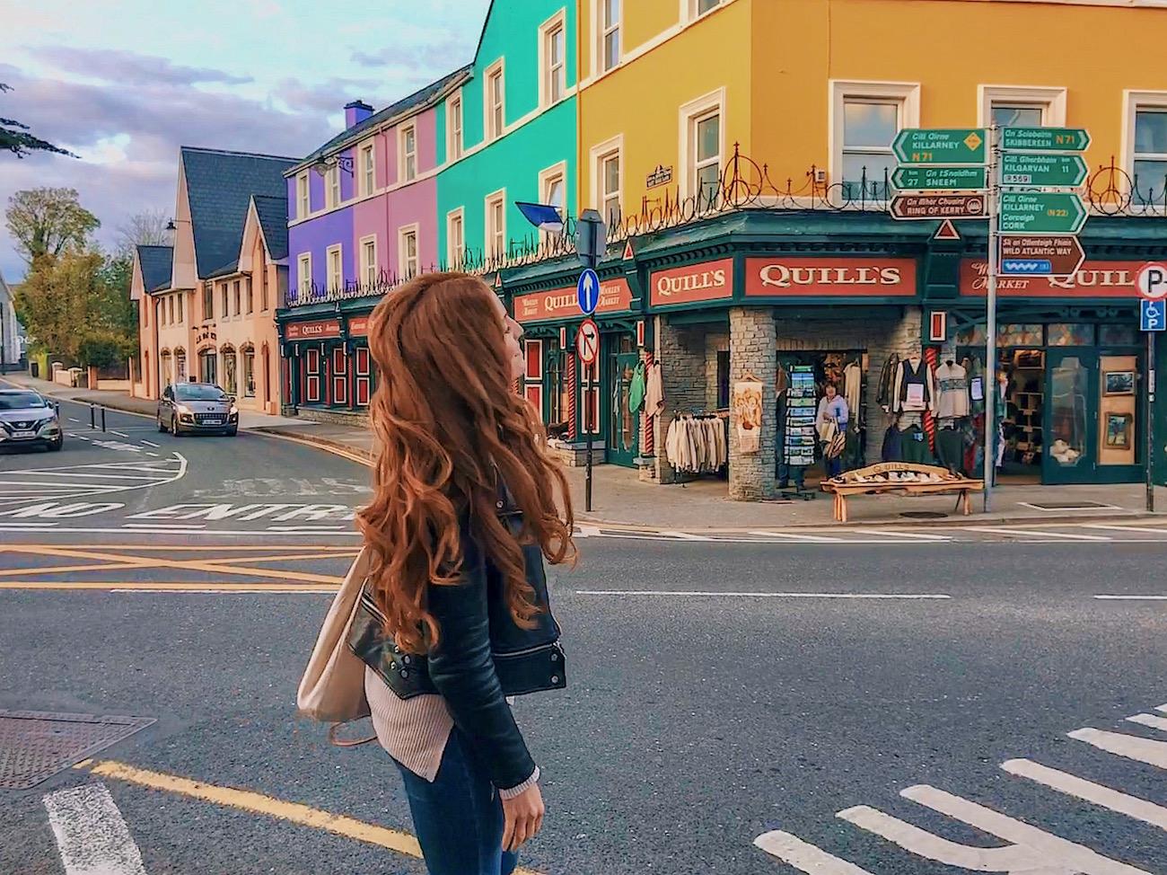redhead-round-the-world-blogger-ireland-destinations-kenmare-colours.JPG