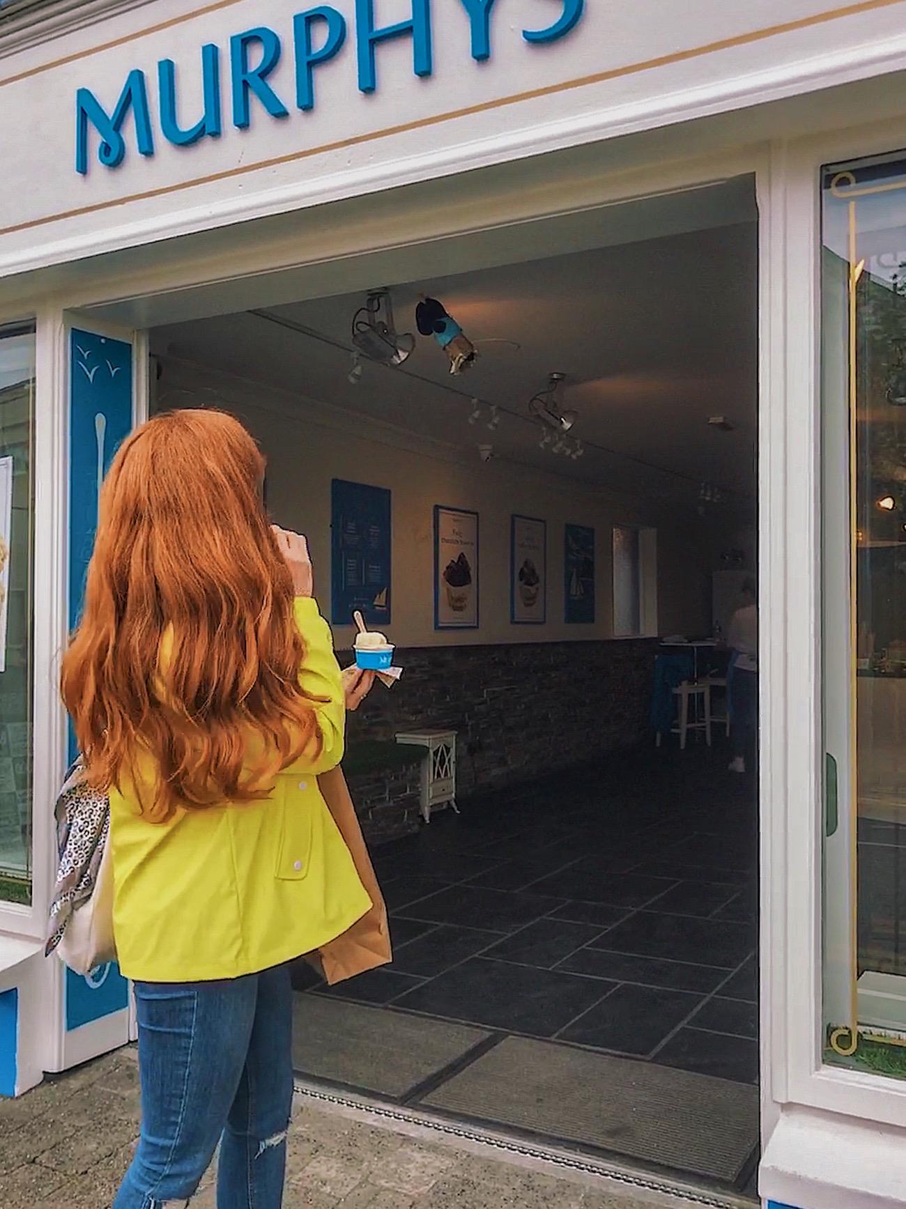 redhead-round-the-world-blogger-ireland-destinations-murphys-ice-cream-dingle.JPG