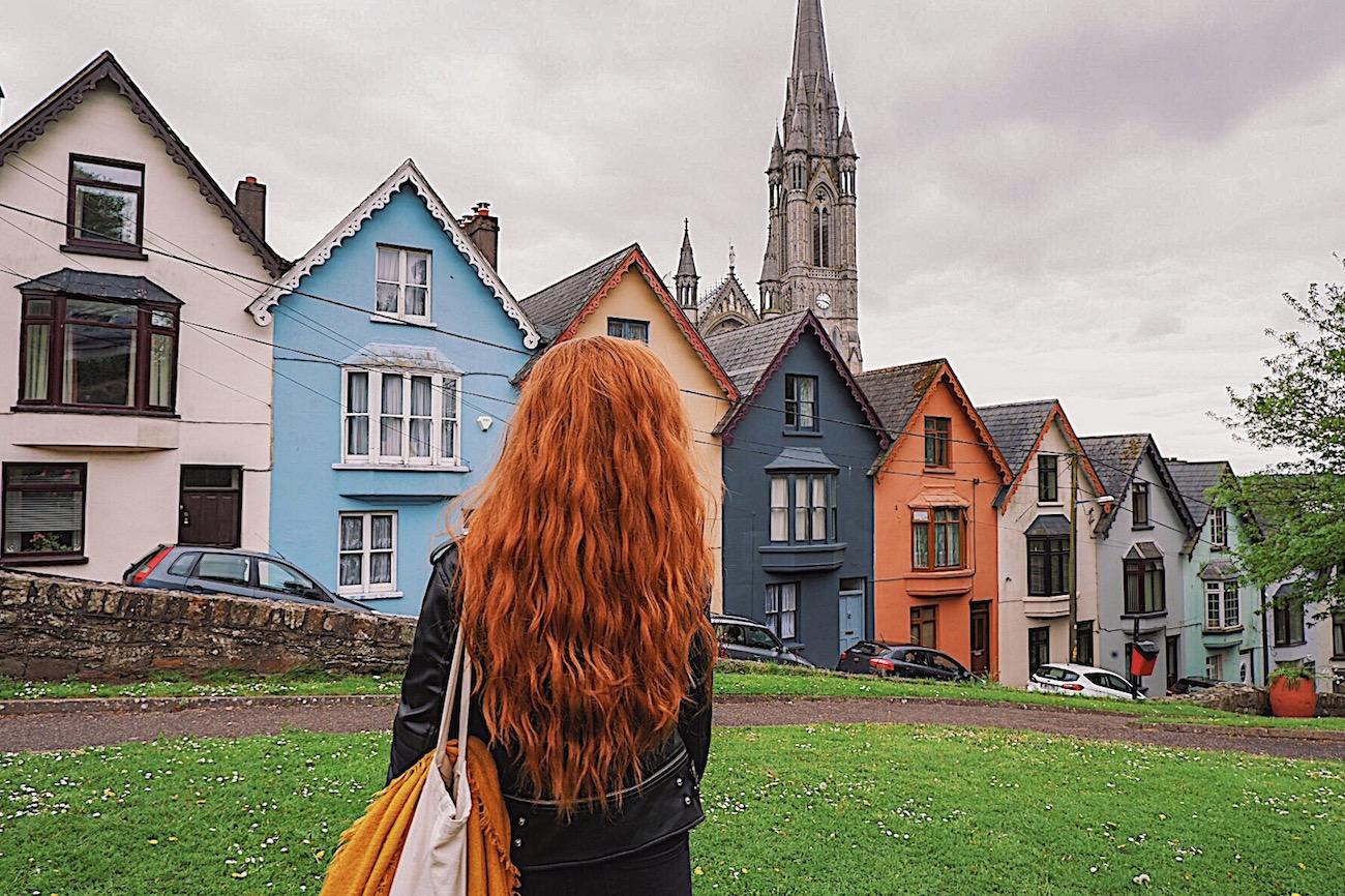 redhead-round-the-world-blogger-ireland-destinations-redhair-colours.JPG