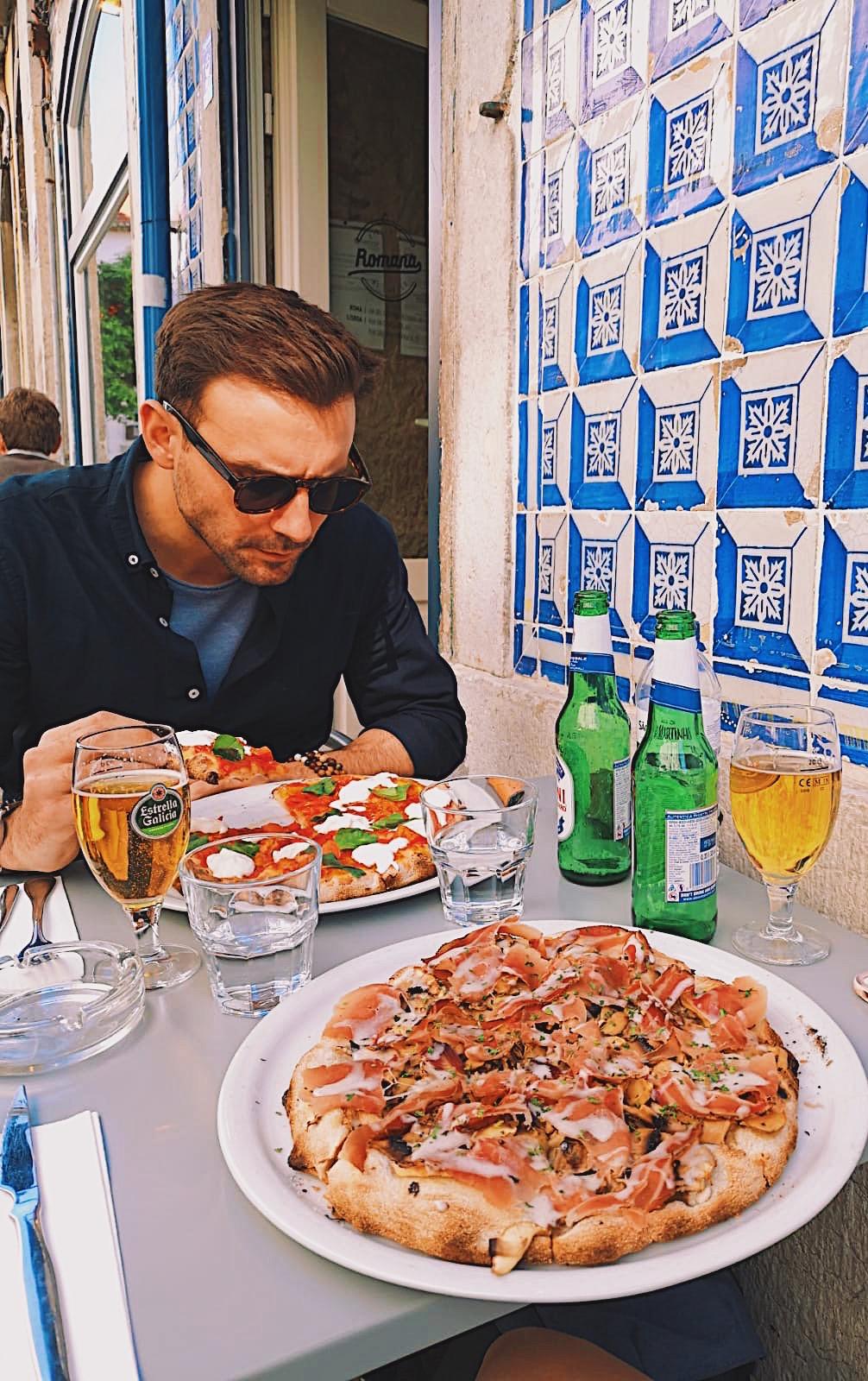redhead-round-the-world-food-foodblog-blog-foodie-fernando-pizza-lisbon-portugal.JPG