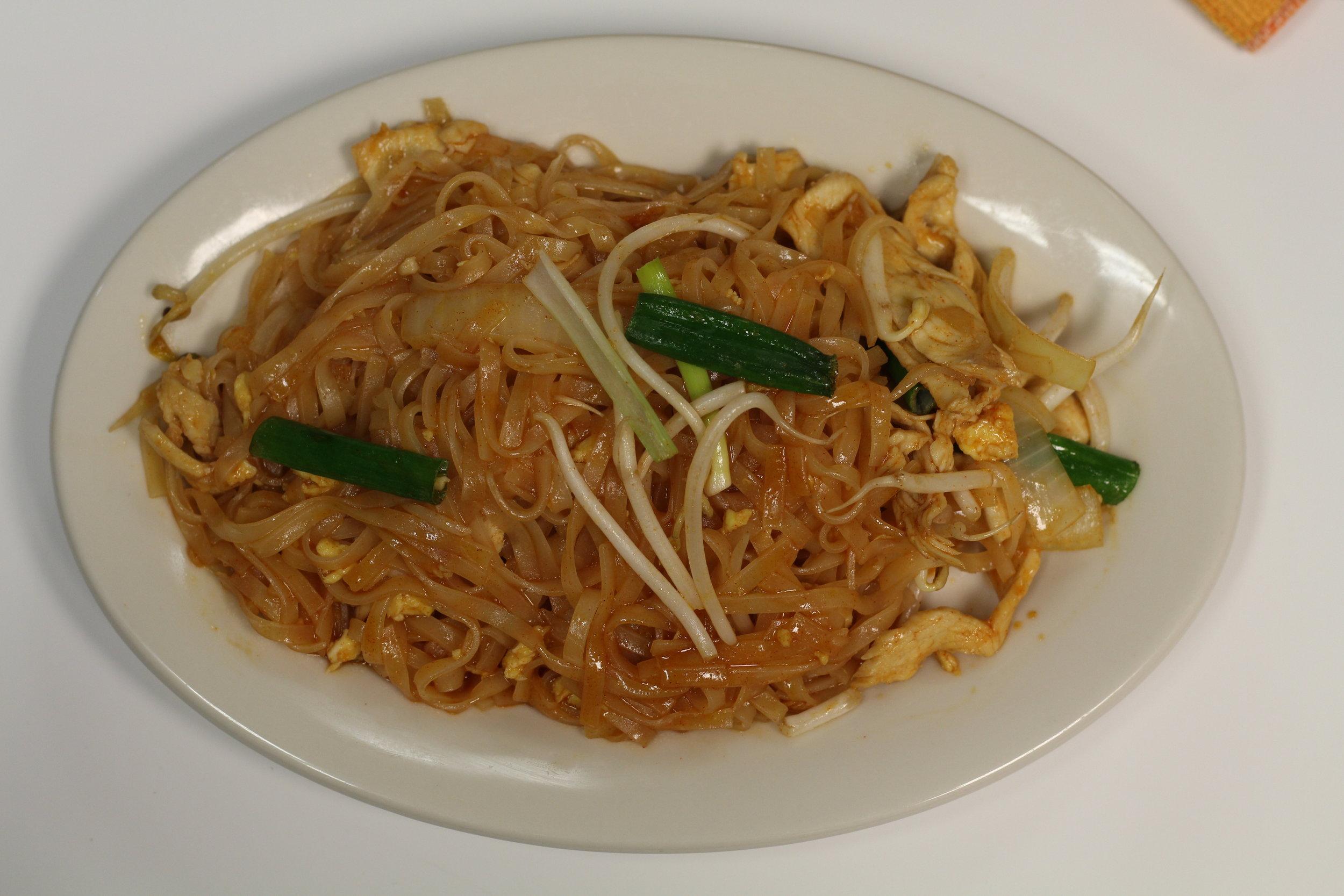Pad Thai (1).JPG