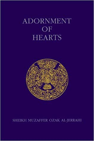 Adornment of Hearts