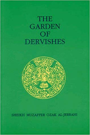 The Garden of Dervishes