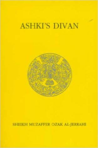 Ashki's Divan