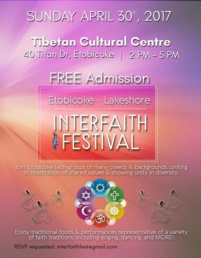 Interfaith festival 2017.jpg