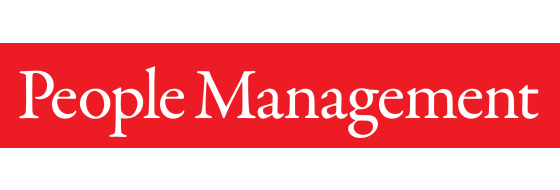 people management logo.png