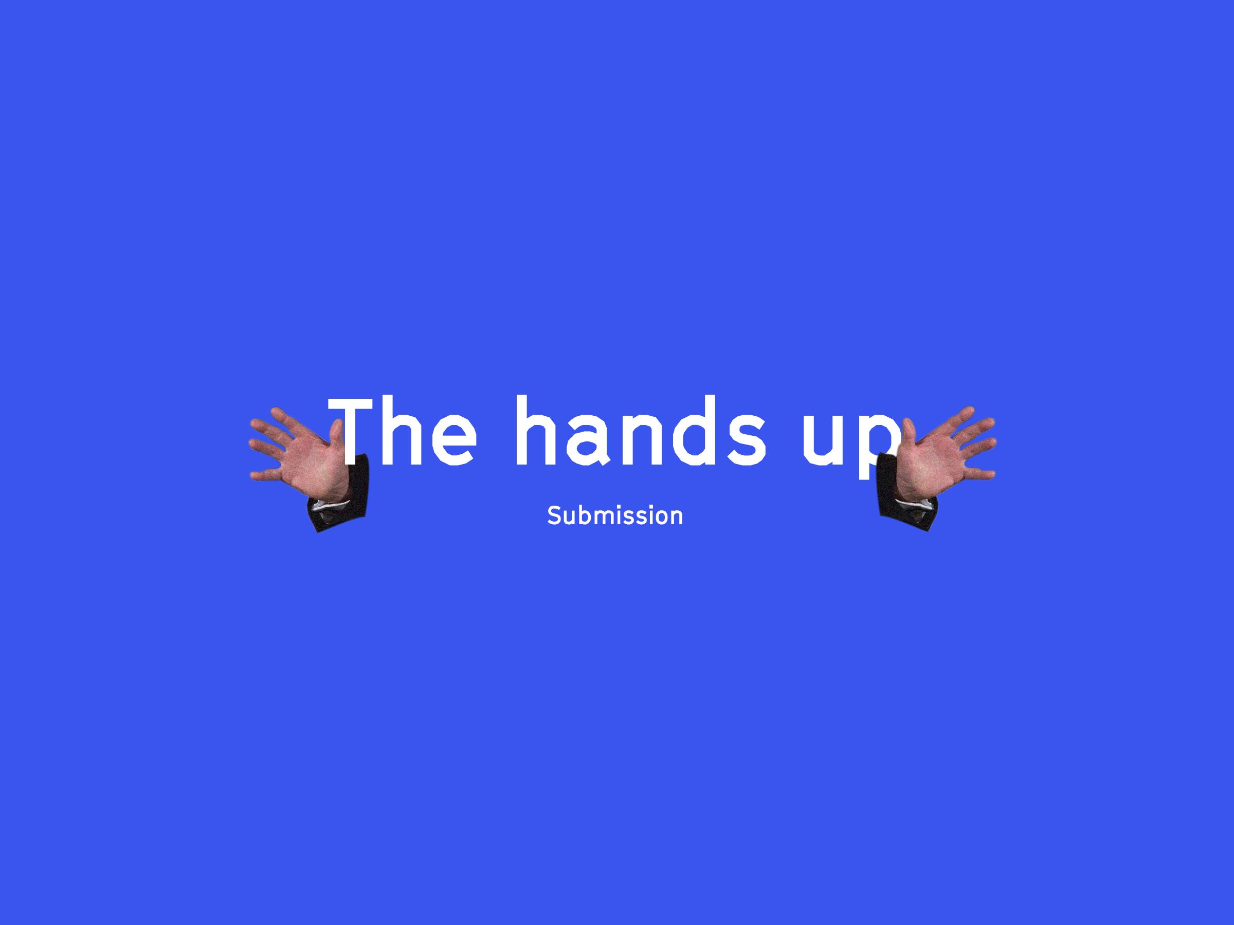 trump-hands-3.jpg