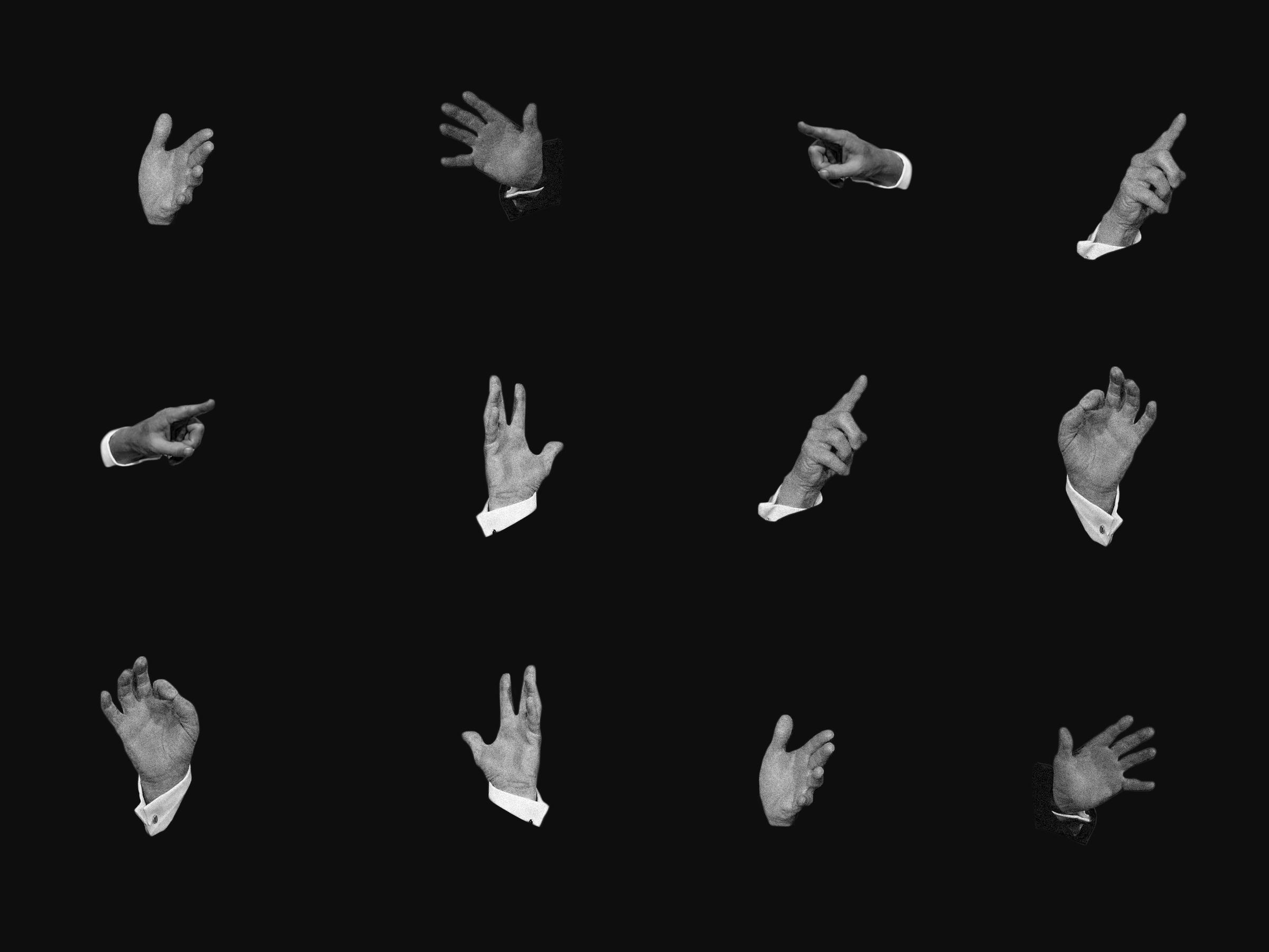 trump-hands.jpg