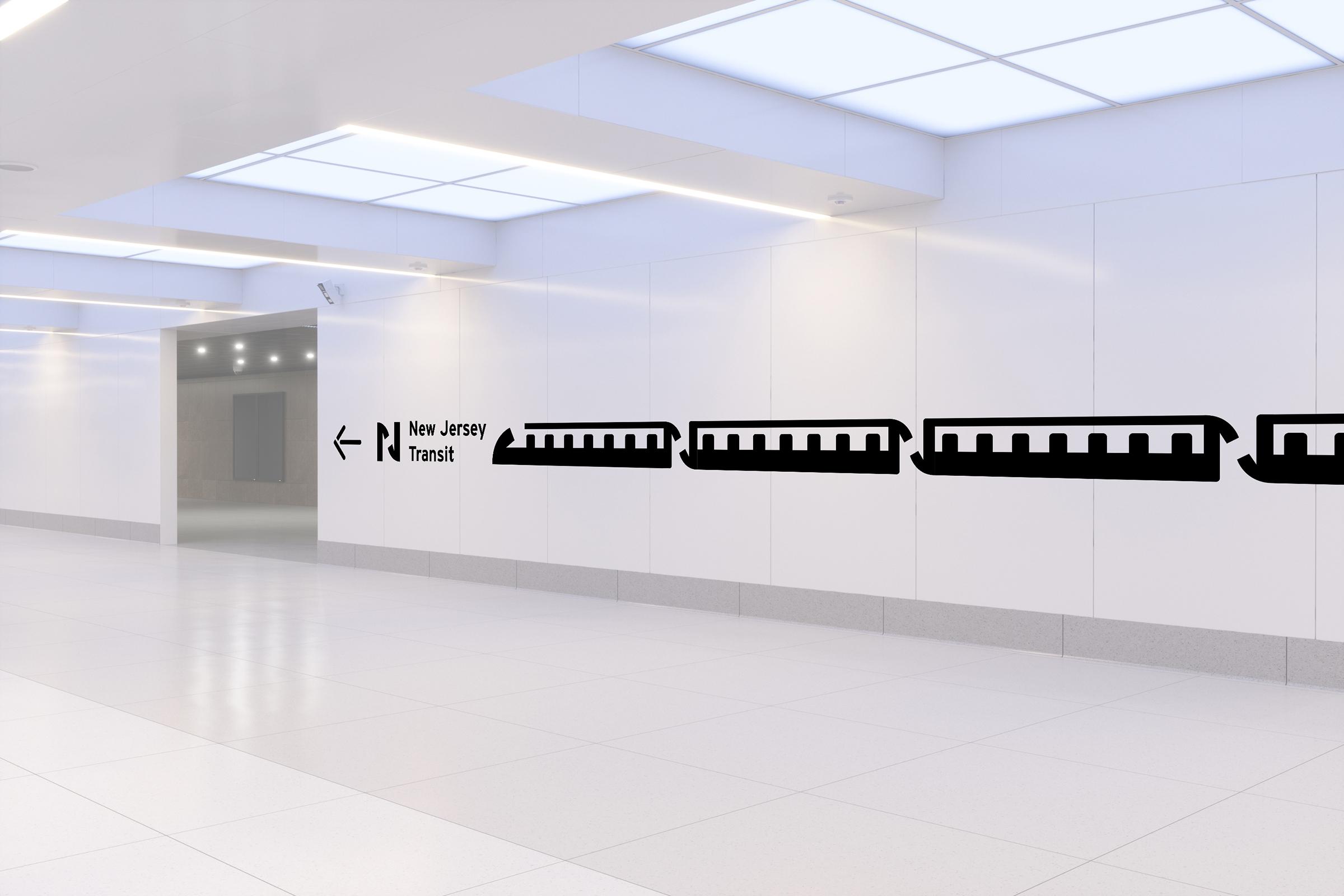 njt-entrance.jpg