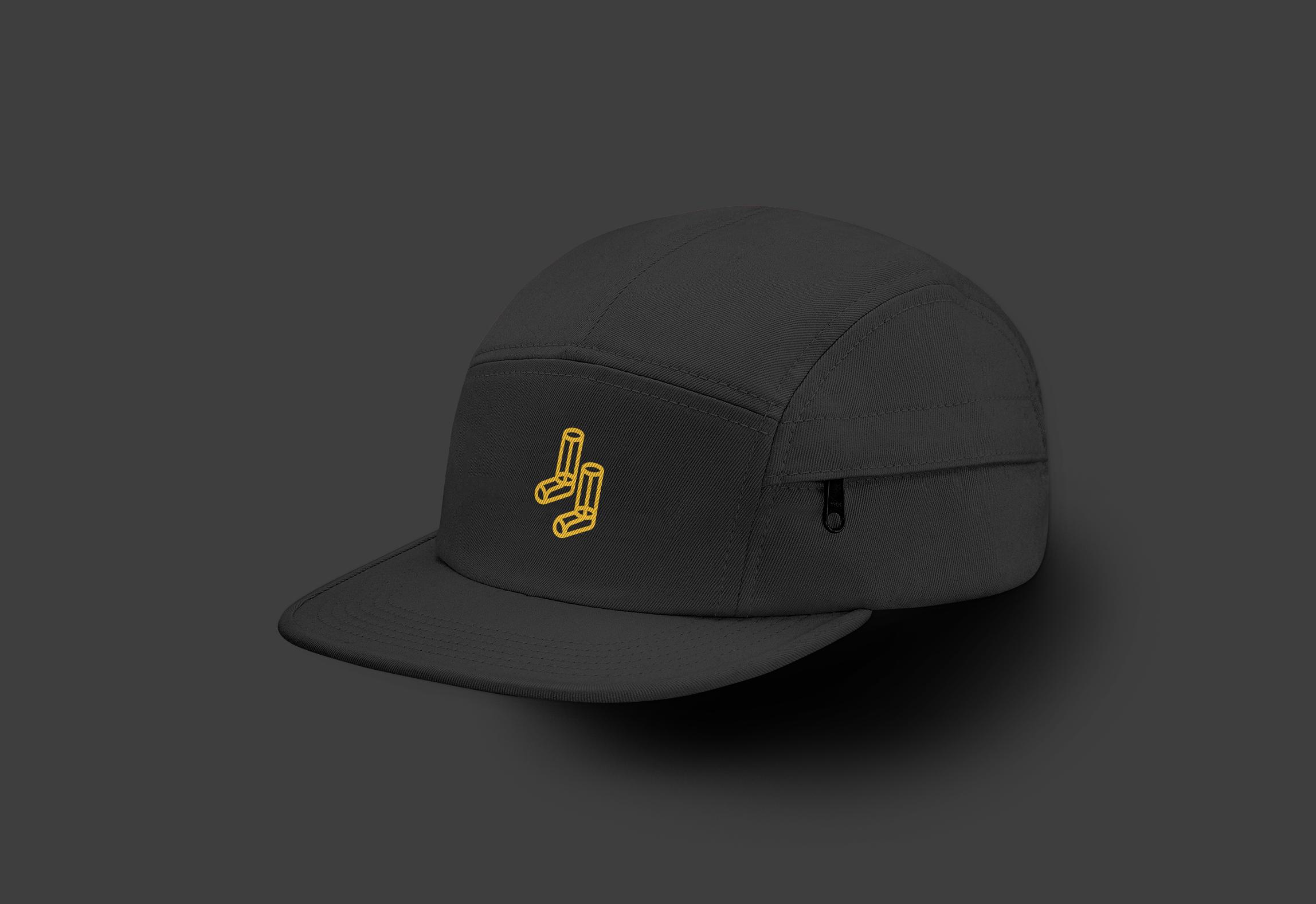 toobsock-hat.jpg