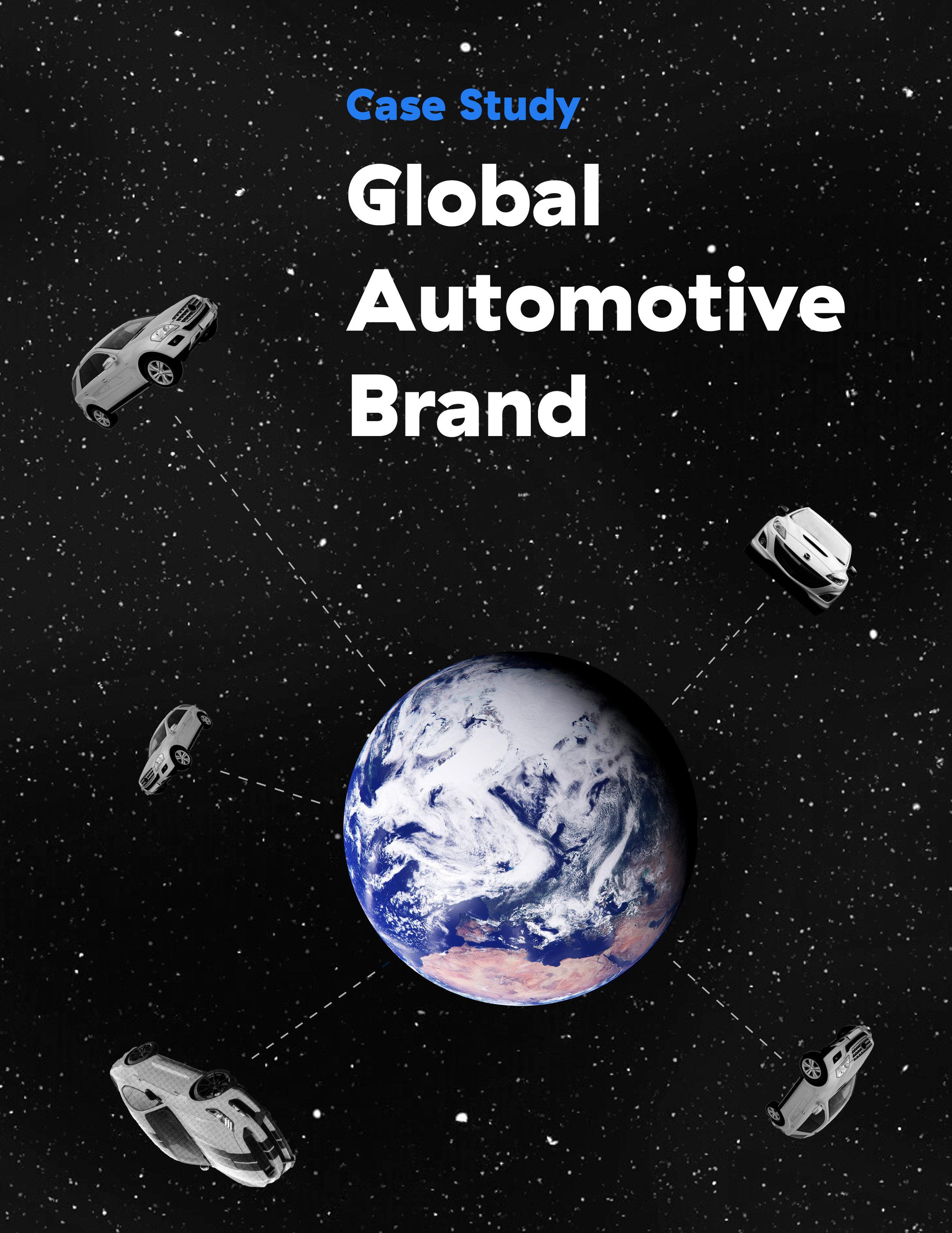 auto-brand.jpg