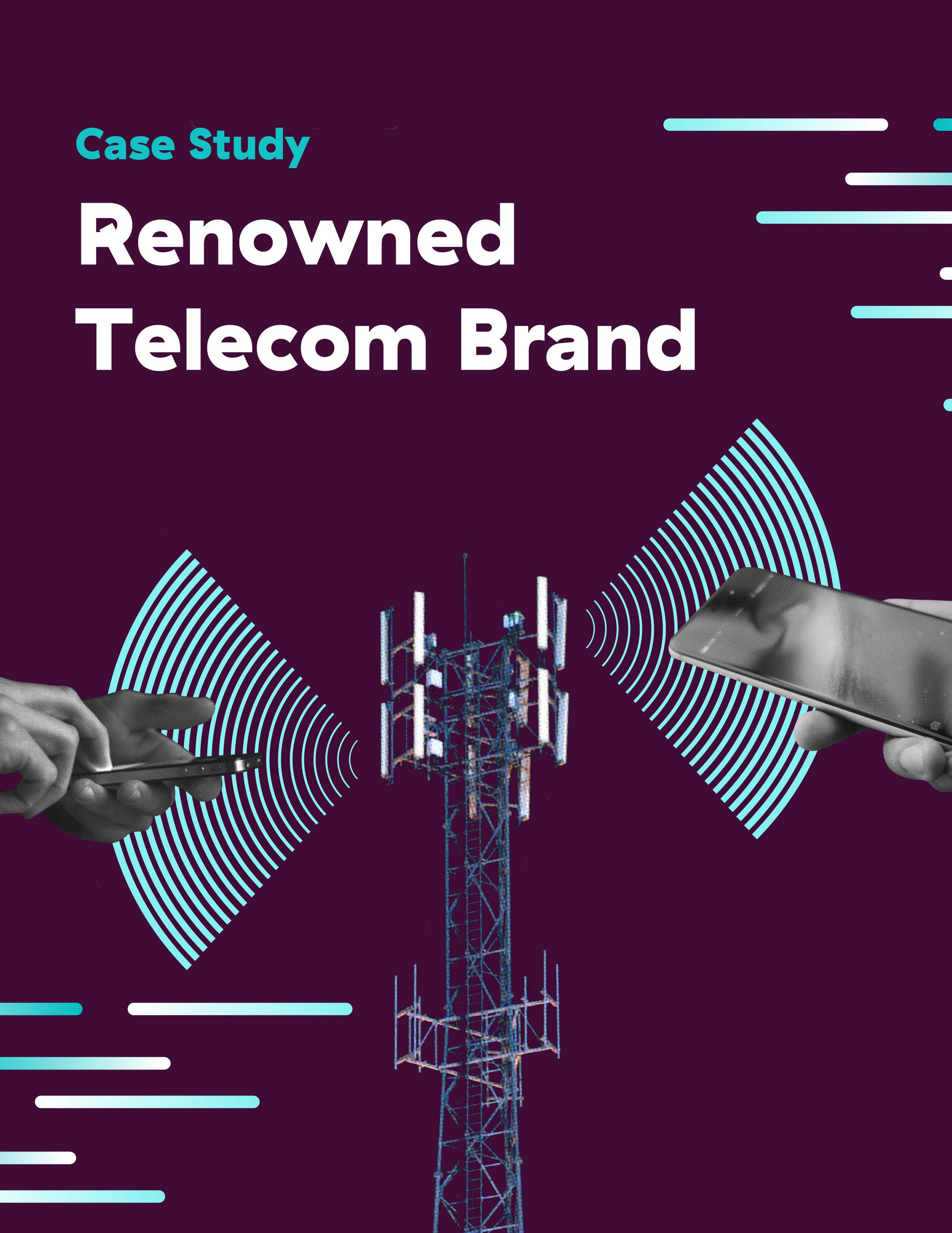 telecom-brand.jpg