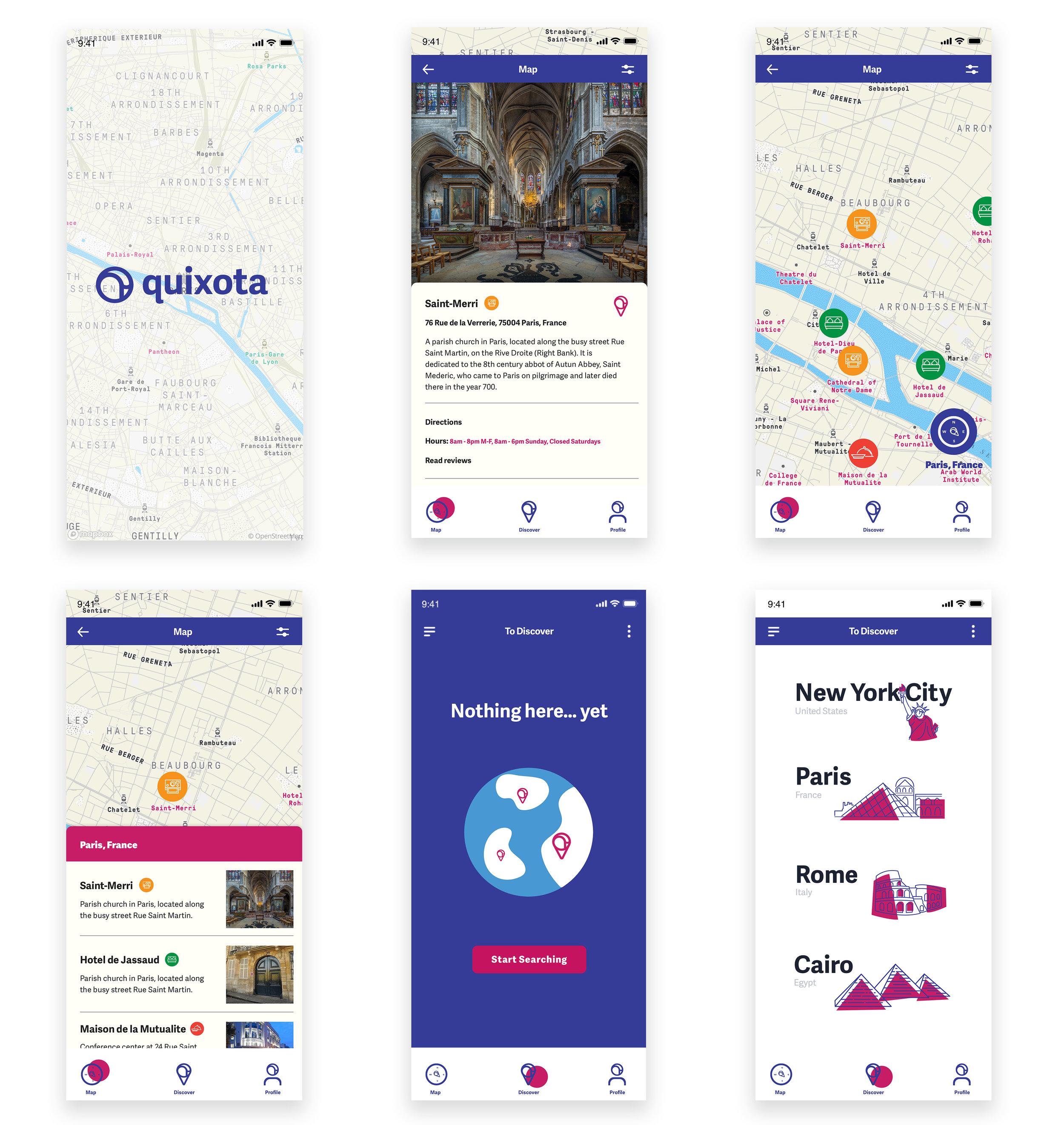 quixota-app.jpg