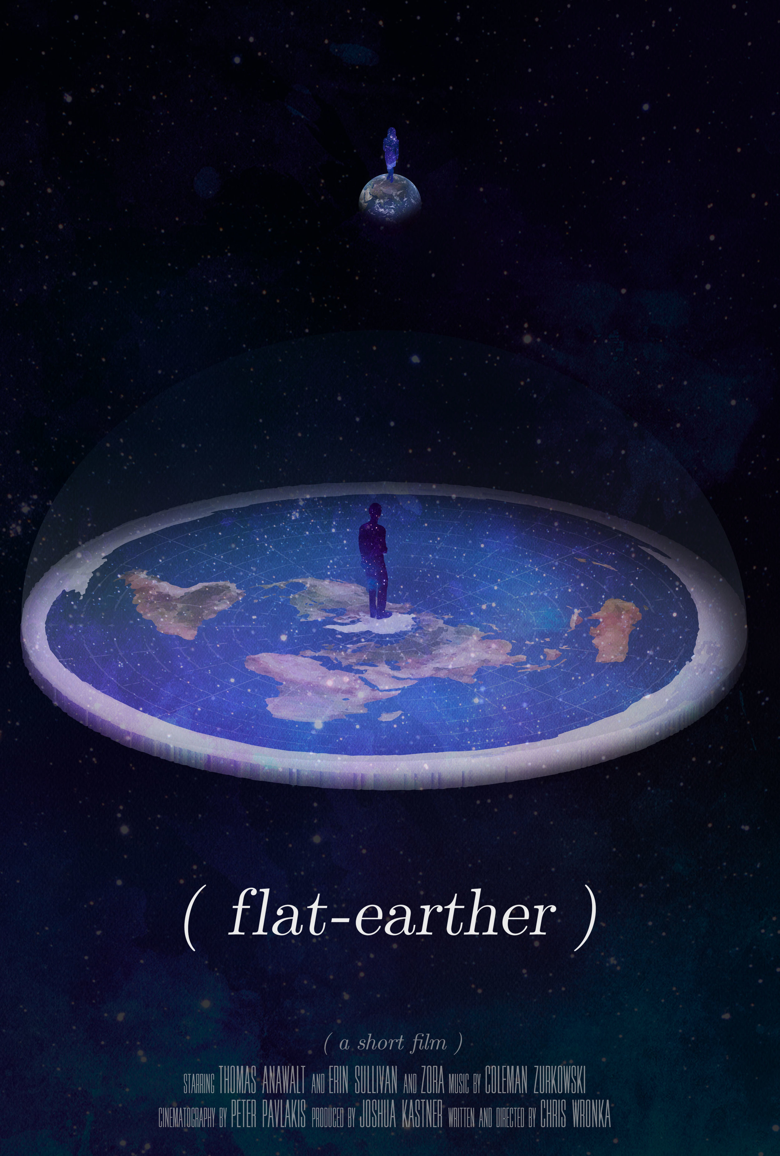 flat-earther-planets_0928.jpg