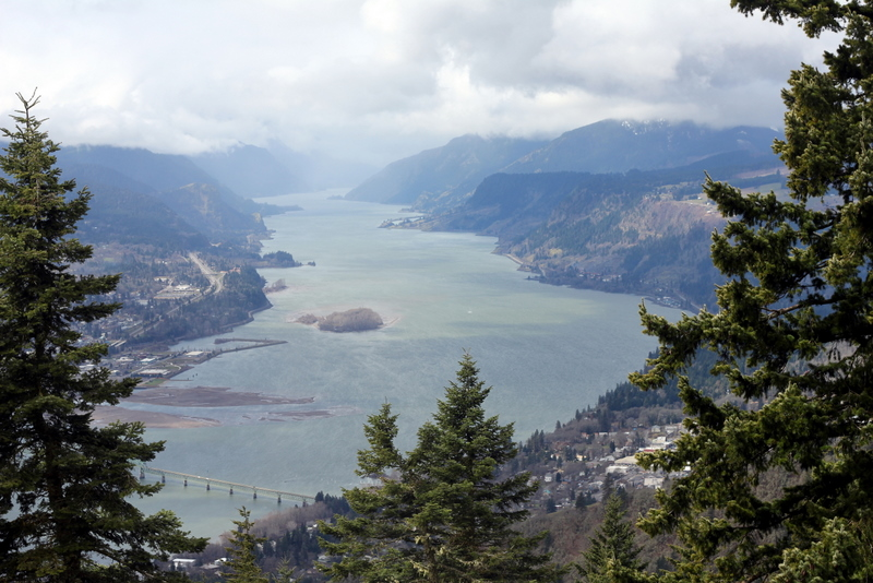 gorge-view-from-hood-river.jpg