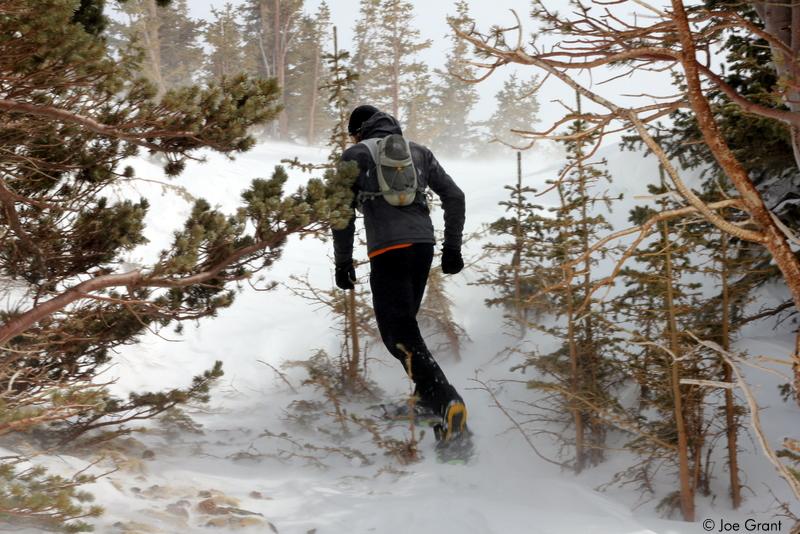 indian-peaks-snowshoeing-047.jpg