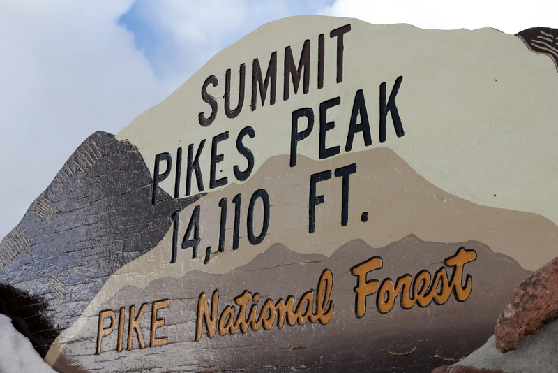 famers-marked-and-pikes-peak-137.jpg